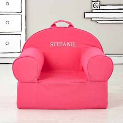 Excellent 99 Land Of Nod Kid Chair W Personalization Chair Crate Gmtry Best Dining Table And Chair Ideas Images Gmtryco