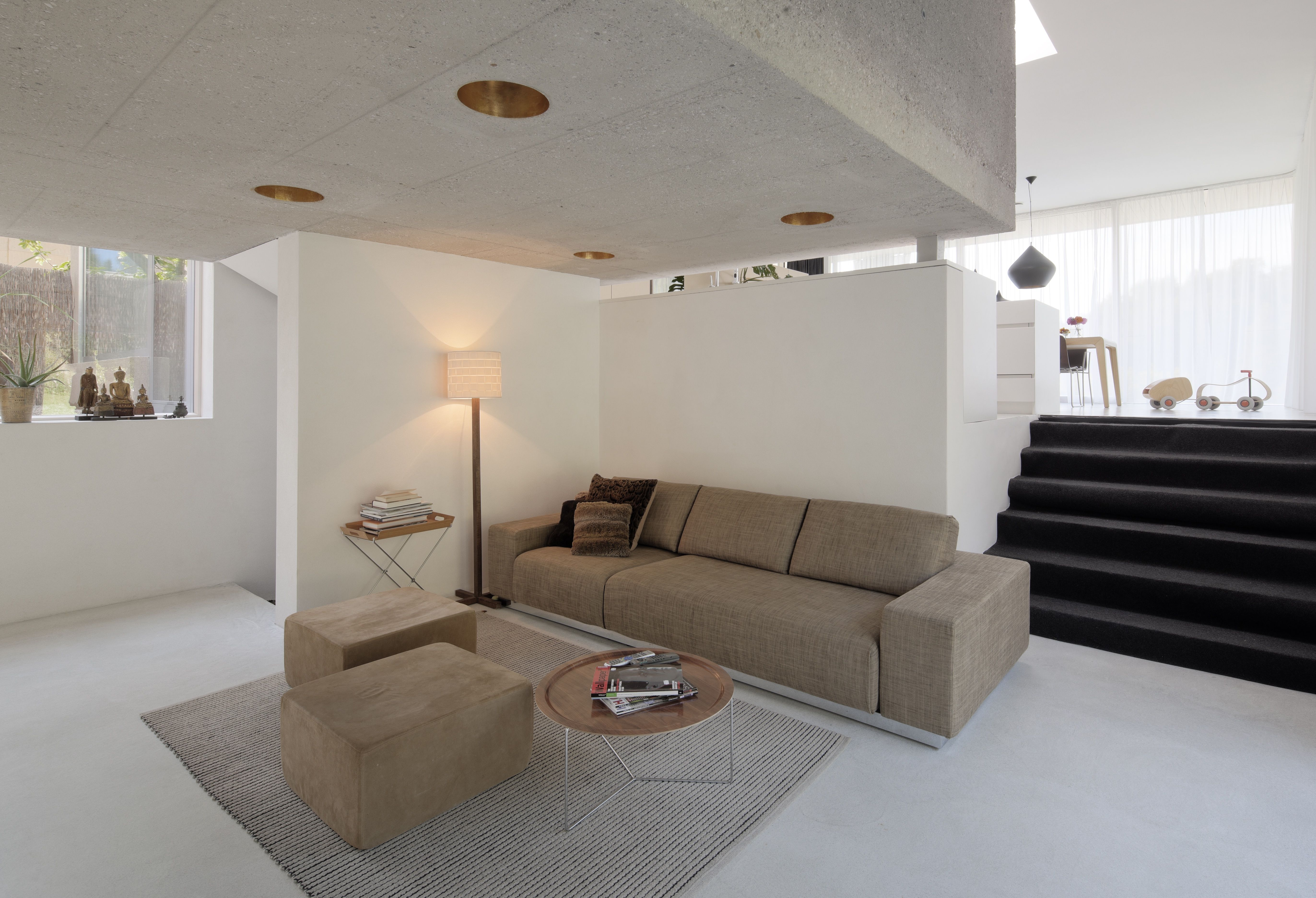 Home design bilder interieur pin by destilat on haus m  linz  pinterest  haus and interiors