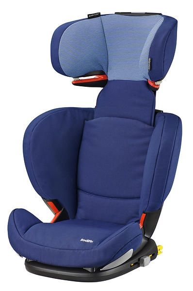 Maxi Cosi Rodifix Airprotect Childrens Products Pinterest Car