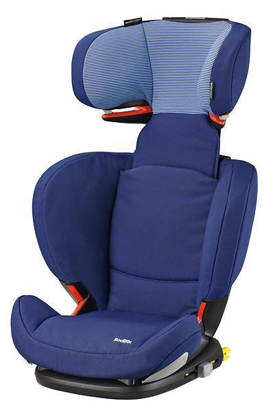 Maxi Cosi Rodifix Airprotect Child Car Seats Child Car Seat Car Seats Maxi Cosi