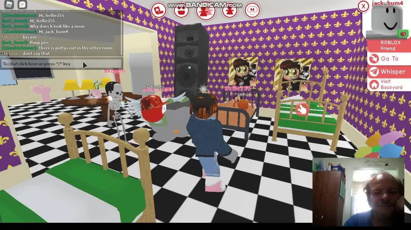 Granny Simulator Beta Roblox Team Kids Bellie Kadon Jack Bum4 Play Meep City Roblox We Are Starting To Get More And Ore Of The Team Together On R In 2020 Roblox Battle Brothers Games For Kids
