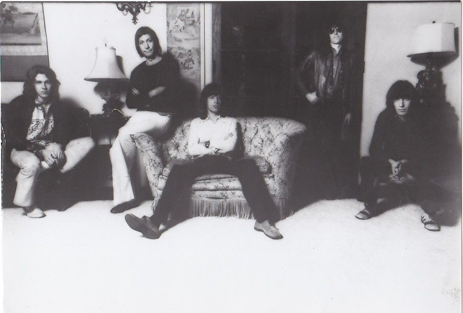 LA 1972