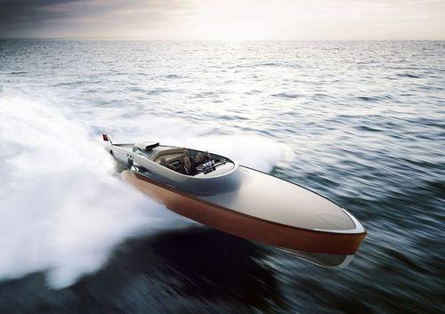 Random Inspiration 109 Power Boats Motor Boats Speed Boats