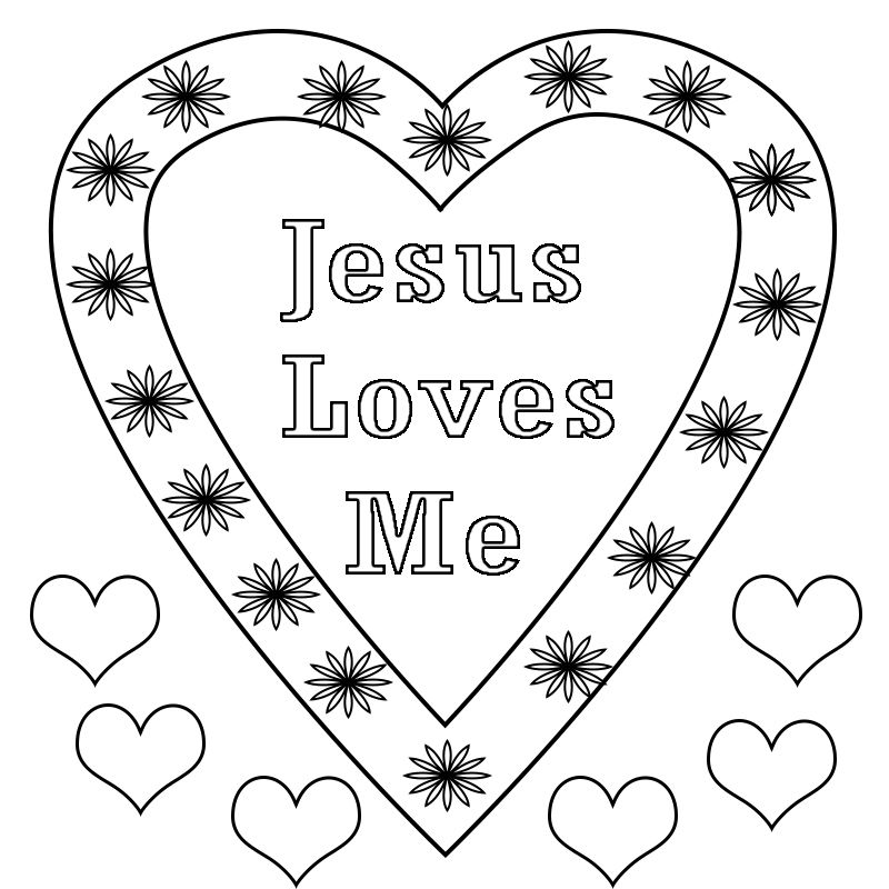 Christian Valentines Day Coloring Pages Printable Printable Valentines Coloring Pages Valentine Coloring Pages Valentines Day Coloring Page