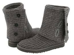 UGG BOOTS CLEARANCE OUTLET AND WHOLESALE!
