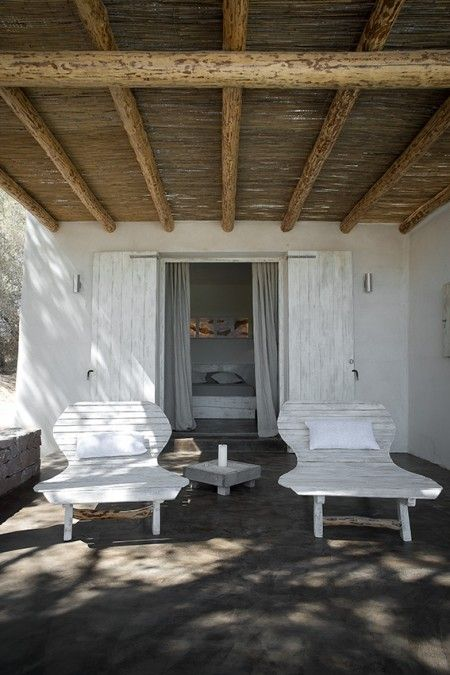 CAN STANGA, rental villa in  Formentera 21