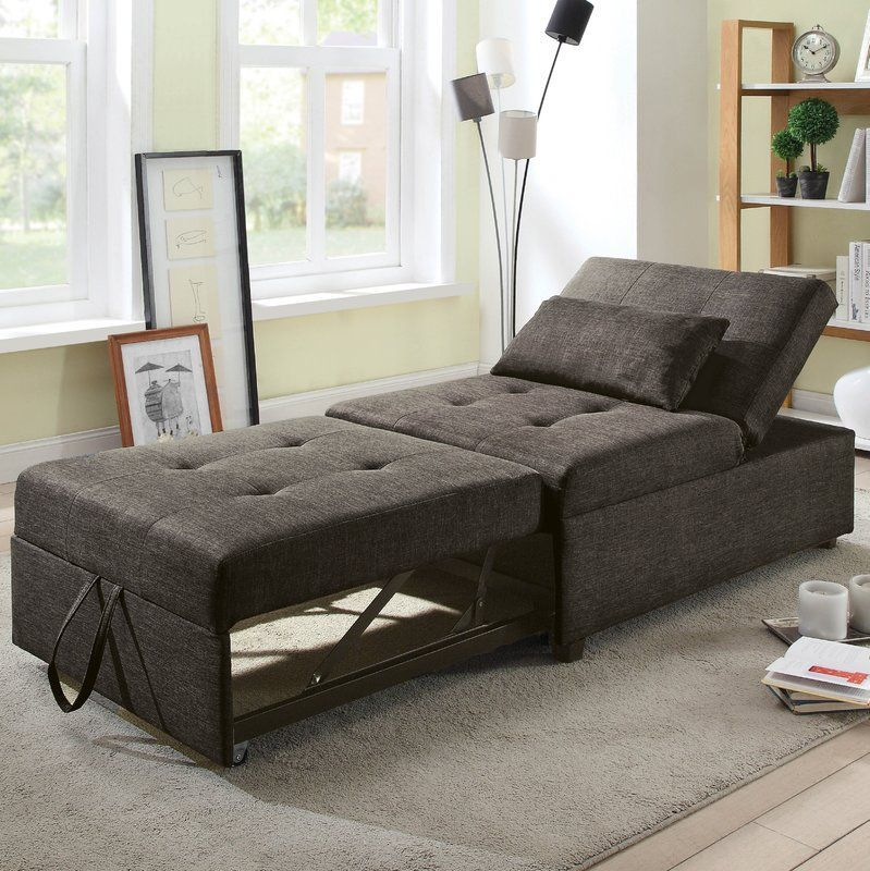 Magnificent Futon Design To Your