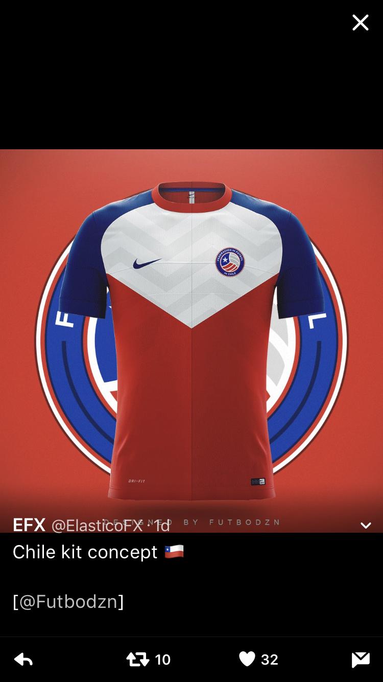6fd471e188c59 Pin de Gil Teles em Camisas de futebol