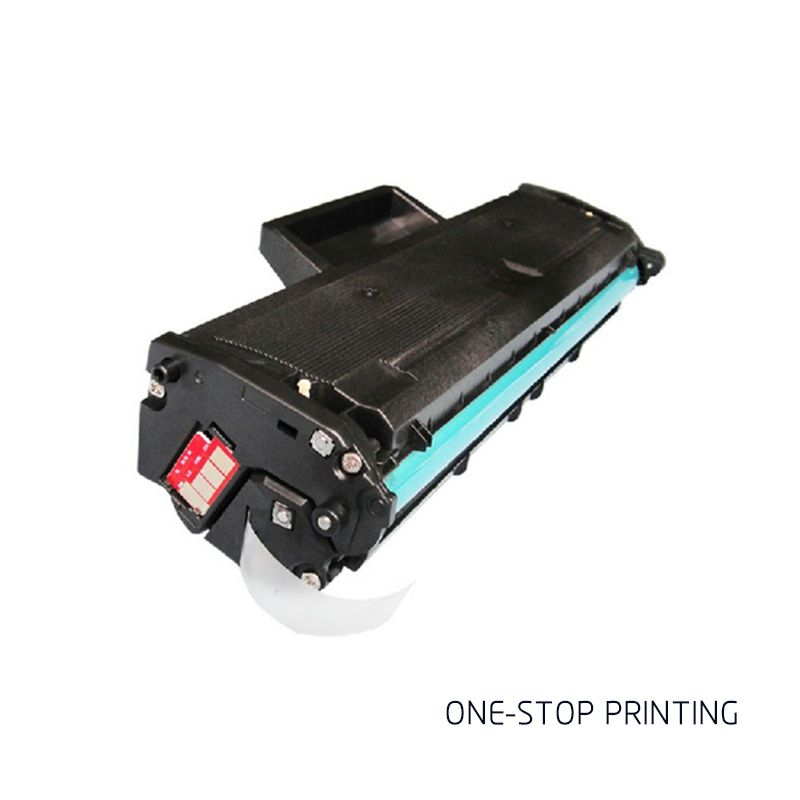 Toner Cartridge For Xerox Phaser 3020 Workcentre 3025 Compatible
