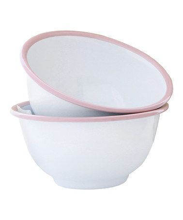 Look what I found on #zulily! Pink Rim Small Footed Bowls - Set of Four #zulilyfinds #pinkrims Look what I found on #zulily! Pink Rim Small Footed Bowls - Set of Four #zulilyfinds #pinkrims Look what I found on #zulily! Pink Rim Small Footed Bowls - Set of Four #zulilyfinds #pinkrims Look what I found on #zulily! Pink Rim Small Footed Bowls - Set of Four #zulilyfinds #pinkrims Look what I found on #zulily! Pink Rim Small Footed Bowls - Set of Four #zulilyfinds #pinkrims Look what I found on #zul #pinkrims