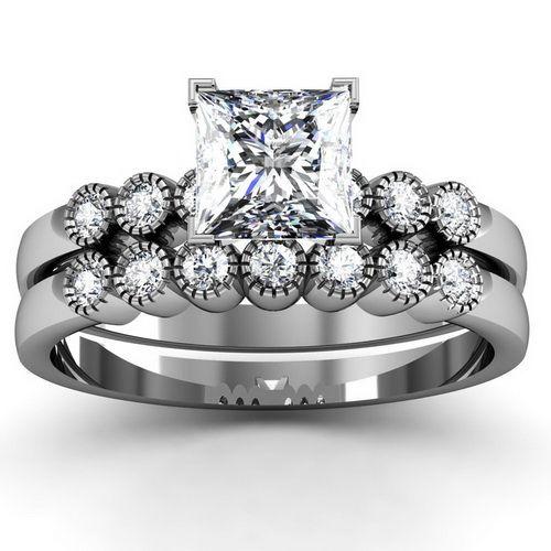 Vintage Style Wedding Rings Uk Wedding Rings Ideas Wedding Rings Vintage Vintage Engagement Rings Vintage Style Wedding Rings