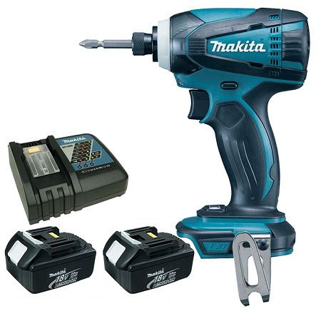 Buy Makita Drill Batteries For Performance That Lasts At Cordless Drill Reviews Cordless Drill Cordless Power Drill