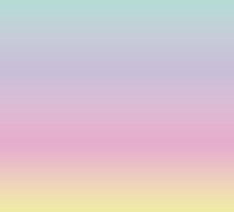 Pastel Rainbow Ombre Removable Wallpaper Rainbow Gradient Peel And Stick Wallpaper Purple Backgrounds Tumblr Backgrounds Light Purple Background