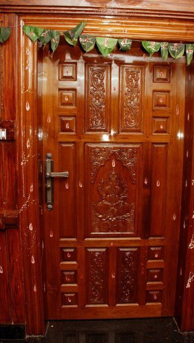Pooja Room Door Designs Pooja Room Door Design Room Door Design