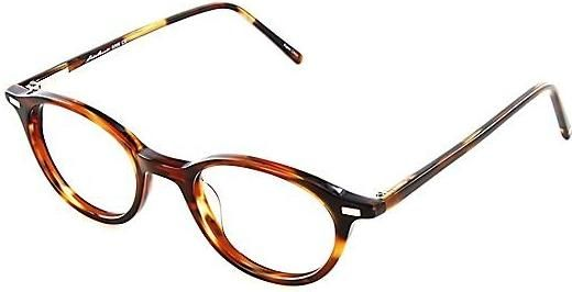 e567728fc9 Eddie Bauer Eyeglasses 8205. Put your best frame forward. http   drrosenak