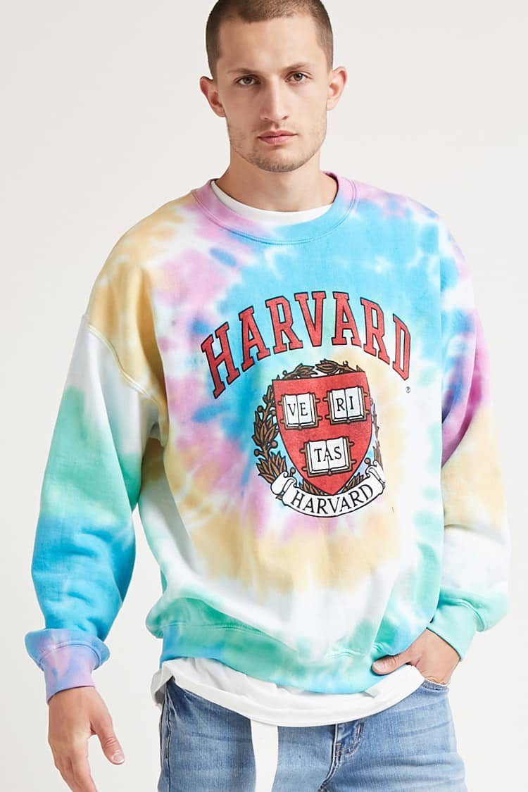 Online Thrift Store Shopping Mall Knit Sweatshirt Tie Dye Sweatshirt Mens Graphic Tee [ 1125 x 750 Pixel ]
