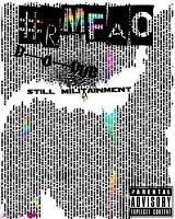 RMFAO THE MIXTAPE BY DE OH DUB OF MILITAINMENT MALAWI #2013STILLBANGINGIN2014