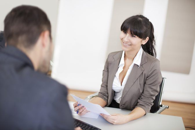 How to Prepare a Resume for an Internal Job Pinterest - how to prepare resume