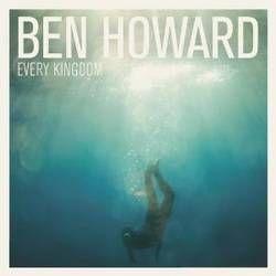 Downloading Ben Howard Black Flies Mp3 Song Ben Howard Ben Howard Album Vinyl Record Shop