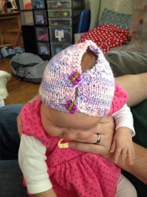 6 Name Knitting Olivias Nicu Hat Knitting Pinterest Nicu