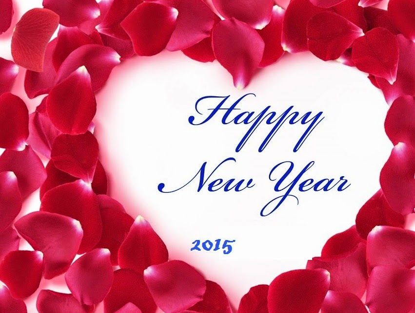 happy new year love images wishes quotes wallpapers 1120826 new images of love wallpapers 55 wallpapers adorable wallpapers