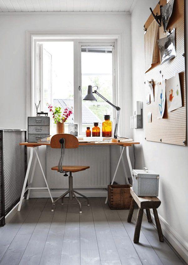 An Industrial Inspired Swedish Home Competition Winner My Scandinavian Home Home Scandinavian Home My Scandinavian Home