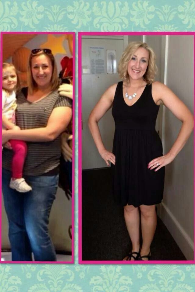 9round Lee S Summit Member Shannan Down 50 Lbs In 6 Months Workouts Outfits Fitness Transformation 6 Month Body Transformation