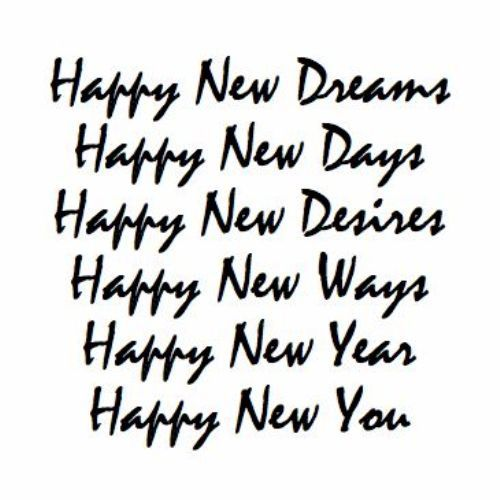 happy new year cards download