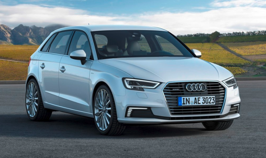 2021 Audi A4 Release Date Review And Price Most Of These To Offer The Auto A More Special Appeal Meant For Contesting In The Vehicle Business For Several Wh