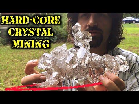 Pin On Rocks Gems Minerals