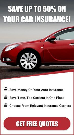 Compare Cheap Car Insurance Quotes Insurednation Com Auto
