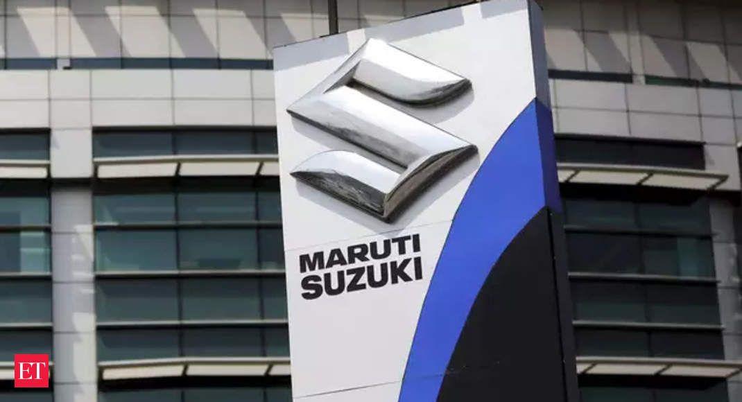 Maruti Suzuki To Sell One Million Green Vehicles In 2020 Cars For Sale Maruti Suzuki Cars Suzuki