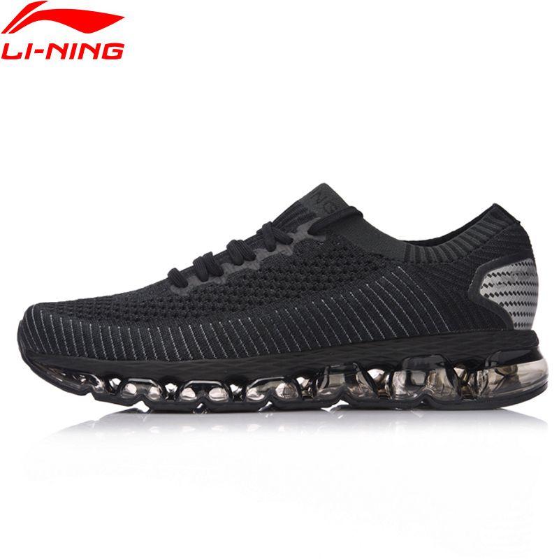 Li-Ning Men LN ARC 2018 Cushion Running