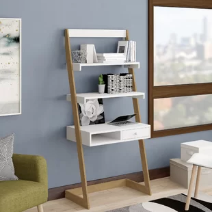 Desks You Ll Love In 2019 Wayfair Mebel Idei Dlya Ukrasheniya Interer
