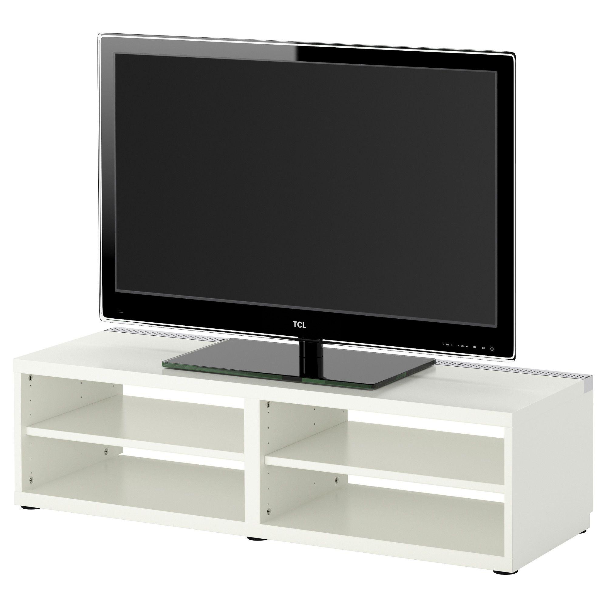 Australia Tv ikea, Ikea, Tv bench