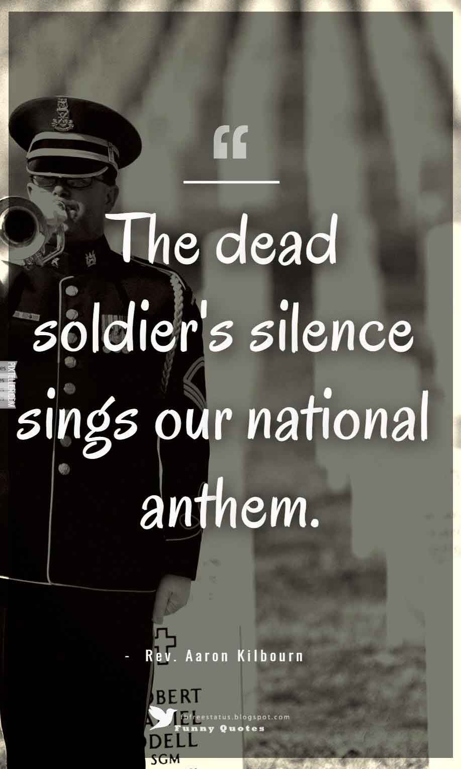 memorial day quotes sayings images pictures memorial day