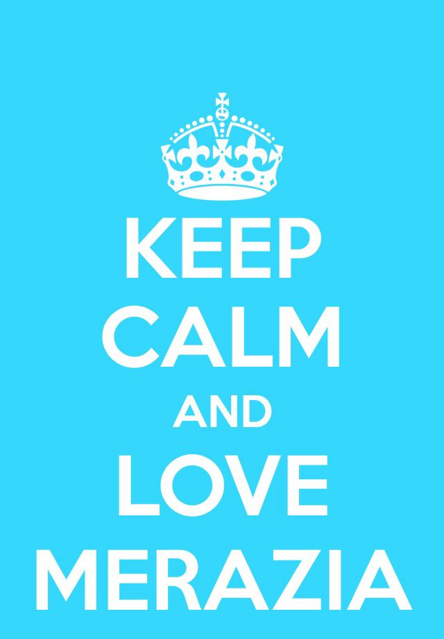 Download the keep calm app and you can make one and make