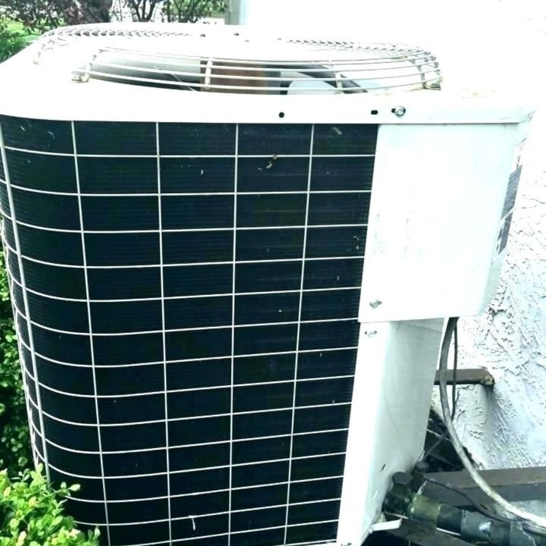 Air Conditioning Installation Air conditioning services