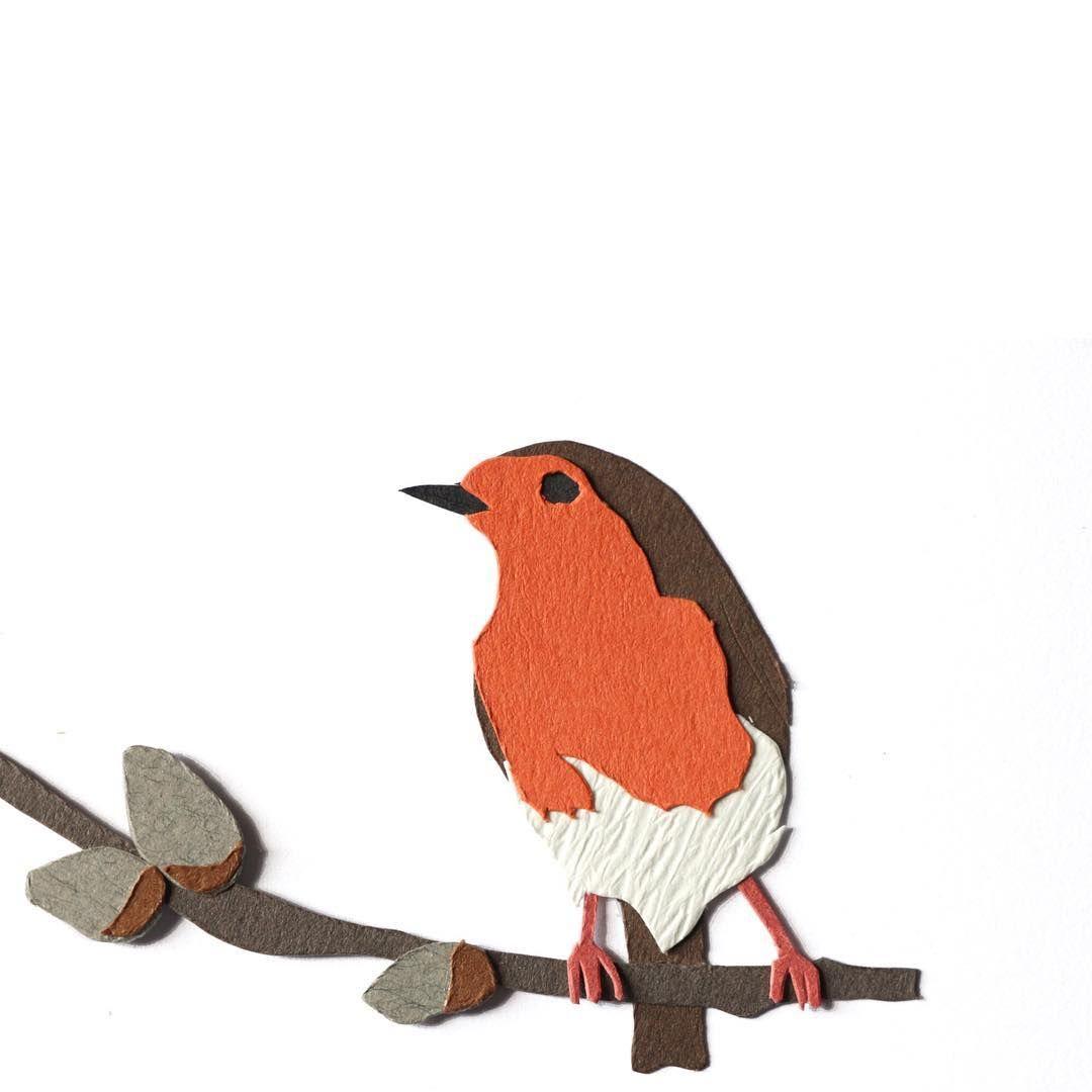 122 mentions J'aime, 1 commentaires - @utensils0 sur Instagram: «Pt.1 Robin. . . #robin #birdsagram #instabird #birdsofinstagram #birdlovers #wip #livecreatively…»