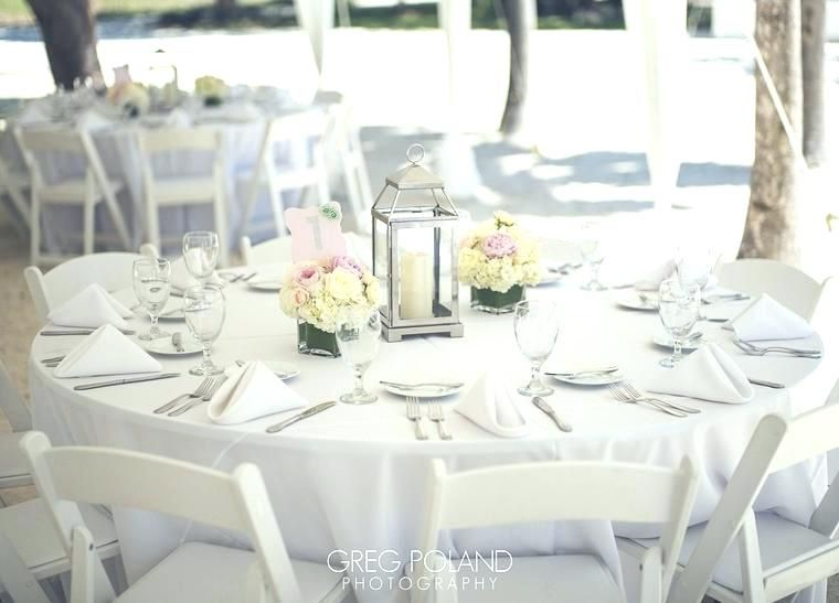 Diy Wedding Ideas With Images Beach Wedding Decorations