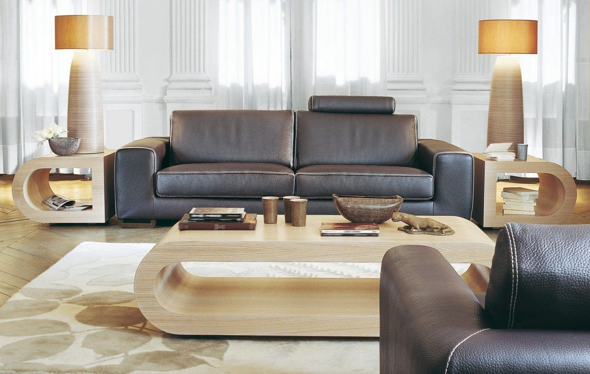 Tables Living Room Inspiration Living Room Design Modern Living Room Modern