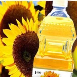 Pin On Sunflower Oil