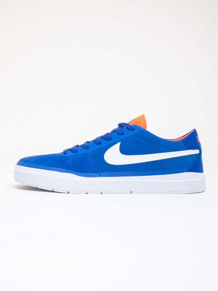 e8f4e250a51 Nike Sb Bruin Hyperfeel