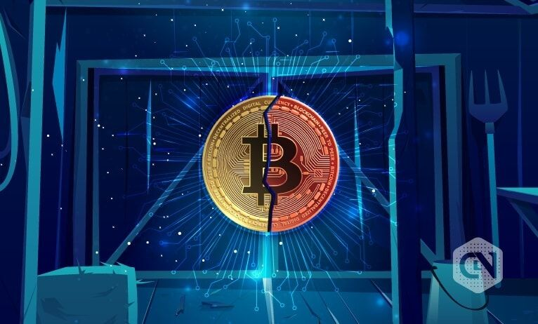 what gives cryptocurrency its value