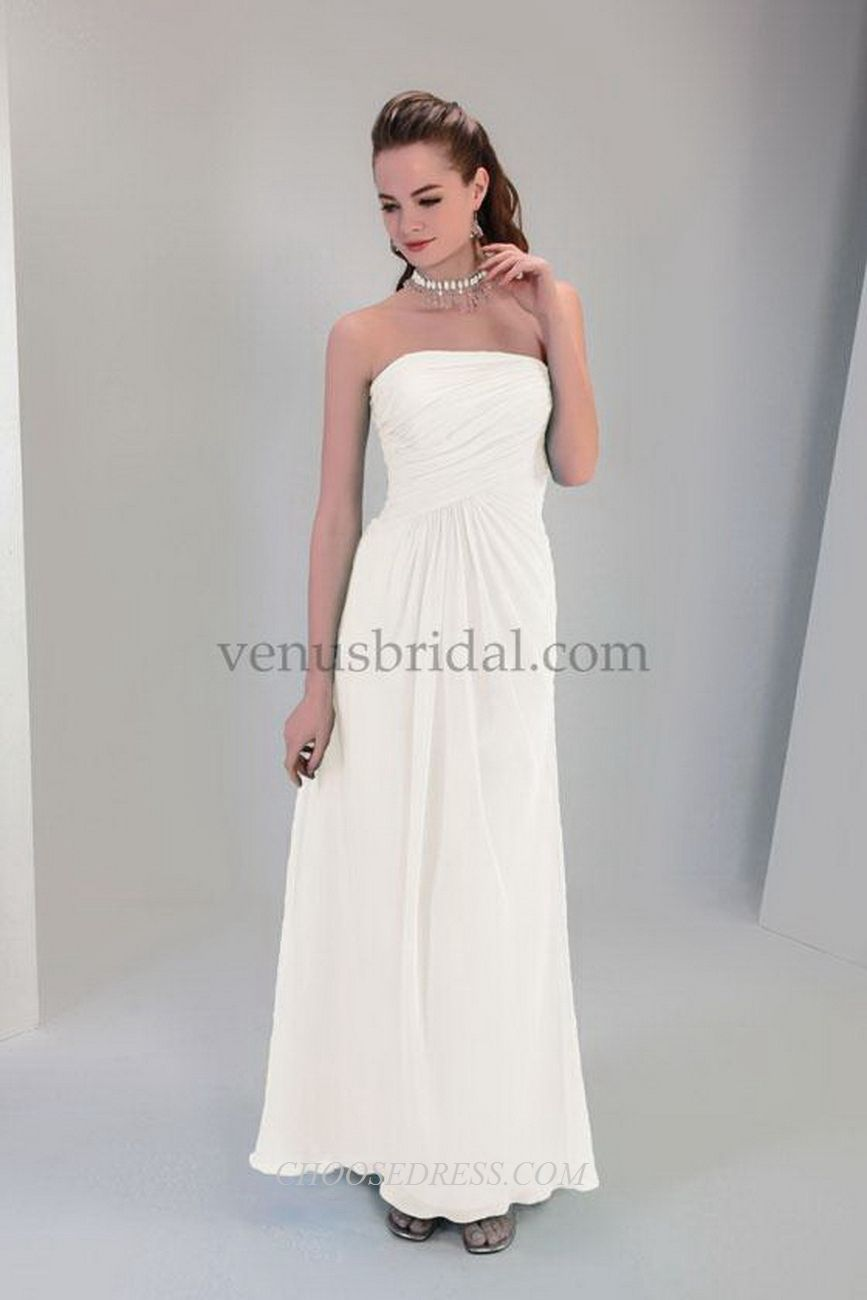 Venus informals by venus bridal style vn wedding idea