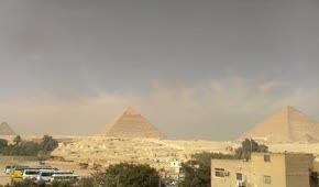 That pyramids of egypt webcam confirm. agree