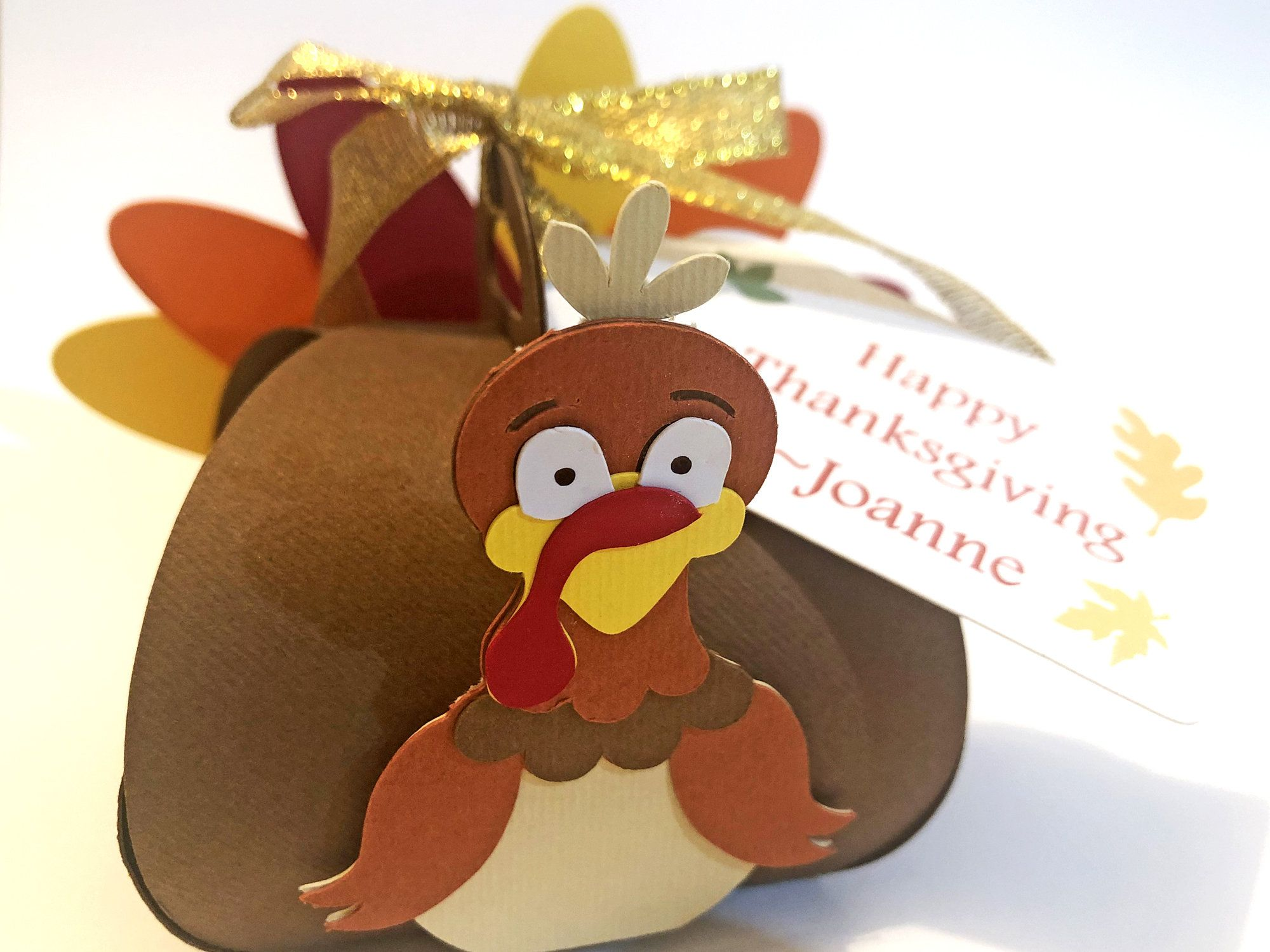 Items similar to Thanksgiving Gift Boxes, Thanksgiving Treat Boxes, Happy Thanksgiving Dinner Party, Thanksgiving Table Decoration Fall Give Thanks Favors-10 on Etsy