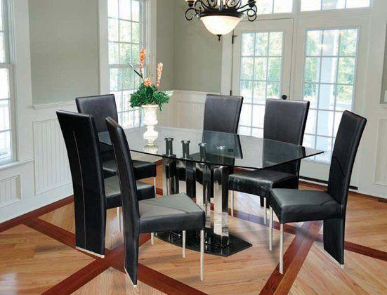 17+ Kanes furniture dining room sets Inspiration