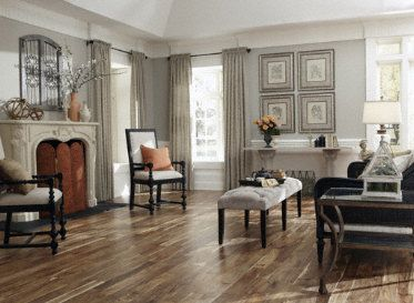 Acacia Hardwood Flooring Reviews acacia hardwood flooring 1 Natural Acacia Is An Engineered Hardwood Perfect For All Areas Of The Home Even