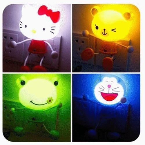 Abajur de tomada Japão Costumes, Palavras, Lugares Pinterest - lampe exterieure allumage automatique